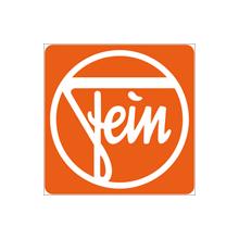 fein_