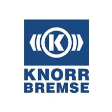 knorr_